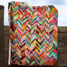 Issabella The Cat: Finished quilts 2014