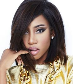 Sevyn Streeter is opening for the Big Sean Concert at UT ARLINGTON! !
