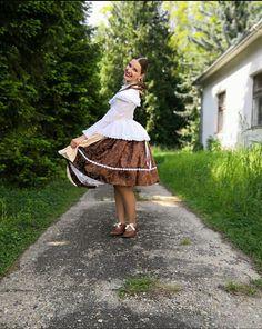 Folk, Tulle, Ballet Skirt, Skirts, Fashion, Moda, Tutu, Popular, Skirt