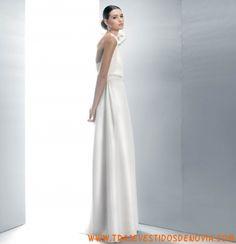 2024  Vestido de Novia