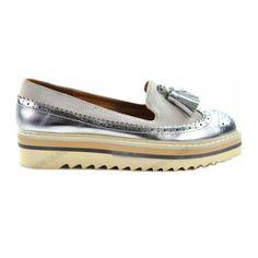 Mujer Mejores Baratos Zapatos De Y Imágenes 10 Calidad Zf1xqzw