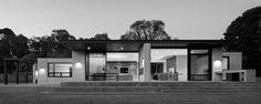 Robson Rak Architects