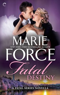 """Read """"Fatal Destiny: A Fatal Series novella"""" by Marie Force available from Rakuten Kobo. With the week of their wedding finally upon them, Washington, D., Police Lieutenant Sam Holland and her fiancé, Senato. Cold Case, Reading Challenge, Ex Husbands, Free Reading, Reading Online, Yorkie, Bestselling Author, Destiny, History"""