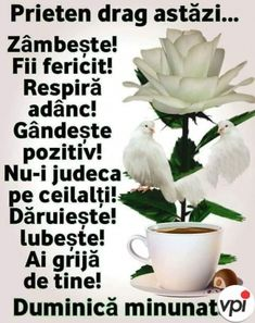 Romanian Language, Christ In Me, I Pray, Names Of Jesus, Savior, Feng Shui, Beautiful Flowers, Give It To Me, Thankful