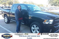 https://flic.kr/p/NJhP5H | #HappyBirthday to Lindsey from Carmen Kauffman at Huffines Chrysler Jeep Dodge RAM Plano | deliverymaxx.com/DealerReviews.aspx?DealerCode=PMMM