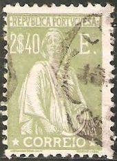 1926. 2$40 E.