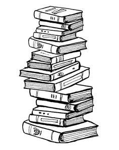 Timbri : Timbro Libri
