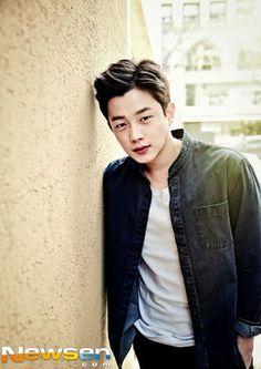 Kim Min Suk9.jpg