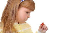 Treating Juvenile Fibromyalgia