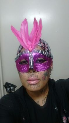 Party Pictures, True Stories, Carnival, Face, Painting, Carnavals, Painting Art, The Face, Paintings