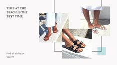 Website banners for papanikolaoushoes.gr #photoshop @photography #webdesign
