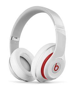 Beats by Dr. Dre Studio Wireless Headphones