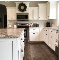 #laminate #flooring. Best Price, Huge Selection, Professional Installation, Free Online Estimate. Visit our website at https://carpetmarketone.com