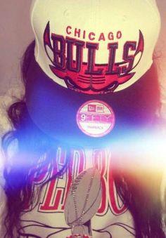 Chicago Bulls on Pinterest | Chicago Bulls, Michael Jordan and Pep ...