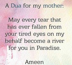 mother-quotes These 50 Islamic Quotes on Mother Shows Status of Women in Islam Islamic Prayer, Islamic Love Quotes, Islamic Inspirational Quotes, Muslim Quotes, Islamic Dua, Islamic Quotes On Death, Islamic Quotes On Marriage, Islamic Status, Religious Quotes