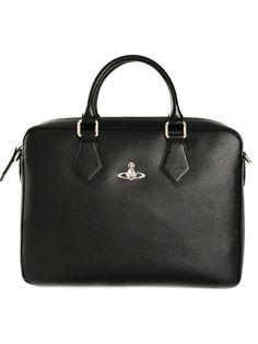 Vivienne Westwood | Classic Briefcase
