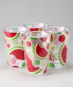 Watermelon Crafts, Watermelon Patch, Watermelon Recipes, Watermelon Slices, Watermelon Wedding, Watermelon Birthday, National Watermelon Day, Insulated Tumblers, Slushies