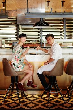 chef_hung_huynh_catch_sushi_smoked_salmon_roll_nori_athena_calderone_eye-swoon_winnie_au_photography-26