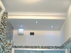 92 best faretti led images on pinterest tipi interior design and