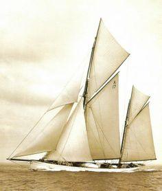 #enmer #sailing #boat #bateau tbs.fr