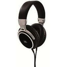 Clue:4 Headphones http://www.homeshop18.com/jbl-j04b-tempo-over-ear-headphones-black/electronics/audio-video-players/product:30550307/cid:3230/?pos=8