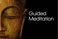 Guided-mindfulness-meditation