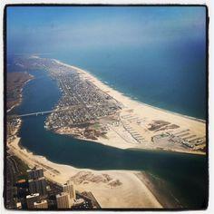 rockaway beach ny - - Yahoo Image Search Results