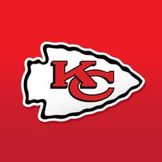 Kansas City Chiefs   http://www.kcchiefs.com/community/donations.html