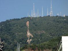The Hill Sumaré Rio de Janeiro - Rio de Janeiro, Rio de Janeiro