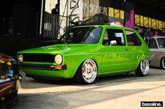 Volkswagen Golf Mk1, Vw Mk1, Vw Cabriolet, Bmw E38, Golf 2, Car Colors, Retro Cars, Car Pictures, Mk 1