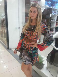 ATACADO DE MODA FEMININA - SHOPPING CLUBE DA MODA CENTER - LOJA 21 Entre em nossa Fan page e curta! http://www.facebook.com/pages/Charmozza-Atacado/114995635344315?ref=hl