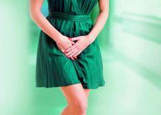 Đi tiểu xong vẫn có cảm giác buồn tiểu ở nữ là bị gì? Có nguy hiểm không? Medical Pictures, Physique, Scrubs, Summer Dresses, Fashion, Physicist, Moda, Physics, Summer Sundresses