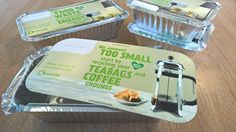 A £25,000 publicity campaign, funded by a WRAP to boost food waste recycling in South Northamptonshire, saw the collection rate jump by 20%, the council has announced. #foodwaste
