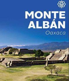 El INAH publica miniguías de 50 sitios patrimoniales de México