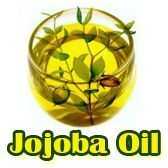 Jojoba Oil Benefits For Hair and skin cover about any issue you might have. ---also for gray hair. Oil Benefits, Gray Hair, Jojoba Oil, Skin Care Tips, Almond, Cover, Nails, Food, Skin Tips