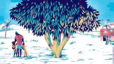 Čeští a slovenští ilustrátoři ocenění na BIB 1967–2017   https://detepe.sk/cesti-slovensti-ilustratori-oceneni-na-bib-1967-2017?utm_content=buffer86b93&utm_medium=social&utm_source=pinterest.com&utm_campaign=buffer