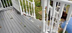 Die meisten Menschen würden zustimmen, dass Holz-Kunststoff-Bodenbelag in jedem Haus sieht atemberaubend. Es fügt eine zeitlose Eleganz, die sowohl langlebig …