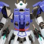 17 Gundam Exia, Nerf, Sword, Toys, Metal, Activity Toys, Clearance Toys, Metals, Gaming