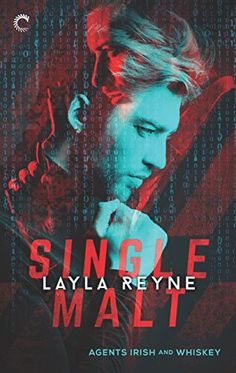 Single Malt par [Reyne, Layla]