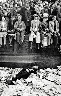 !!! Henri Cartier-Bresson