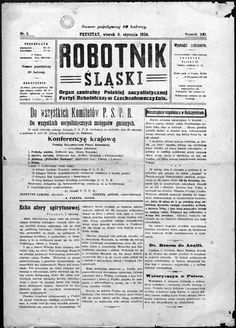 Polish newspapers - Google Search