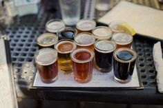 America's Best Beer Cities. SF is one the rise. Nice shout out to Cellarmaker Brewing Company!