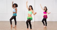 POPSUGAR Fitness - Best Cardio Exercises - training at home - sport at home - fitness sport - Belly Dancing Workout Belly Dance Lessons, Belly Dancing Classes, Belly Dancing For Beginners, Fat Burning Cardio Workout, Workout Log, Victoria Secret Workout, Best Weight Loss Exercises, 10 Minute Workout, Dance Routines