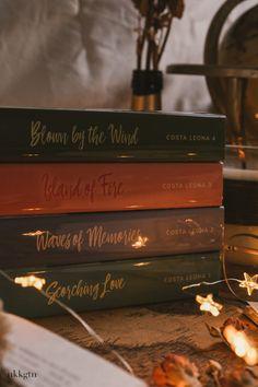 #jonaxx #jonaxxbooks #jonaxxstorieslovers #booklovers #bookphotography #bookaesthetic Wattpad Books, Book Aesthetic, Book Photography, Book Lovers, Scenery, Photo And Video, Tattoos, Creative, Instagram