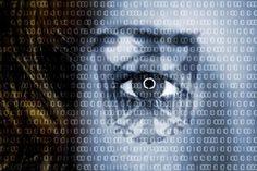 El (oscuro) futuro de Internet / @icon_elpais | #digitalcitizenship #readyfordigitalprivacy