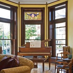 1000 Images About Transom Windows On Pinterest Transom