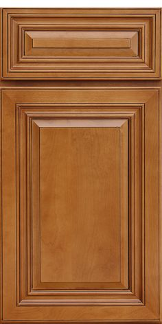buy ready assemble kitchen and bathroom cabinets online wholesale frameless cabinetry