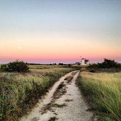 Bath England House Cape Cod Ideas For 2019 Chatham Cape Cod, Cape Cod Ma, Cape Cod Style, Cape Cod Lighthouses, England Houses, Cape Cod Vacation, Harbor Lights, Ocean Sounds, Nantucket