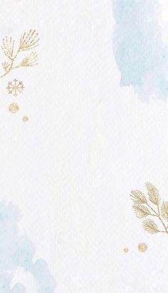 Phone Wallpaper Design, Iphone Background Wallpaper, Aesthetic Iphone Wallpaper, Wallpaper Powerpoint, Background Powerpoint, Flower Graphic Design, Night Sky Wallpaper, Instagram Frame Template, Cute Pastel Wallpaper