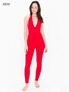 833b3a6ff2f 54 Best American Apparel Catsuit images